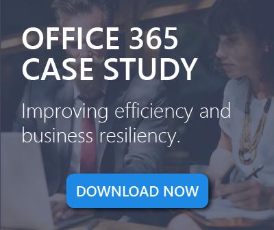 Office 365 Adoption Training