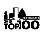 Rochester Top 100 Company
