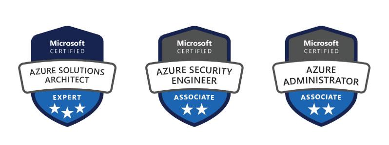 Azure Experts