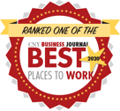 Syracuse Best Places to Work