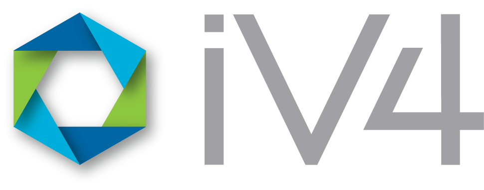 iV4 IT Services