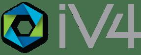 iV4 IT Services