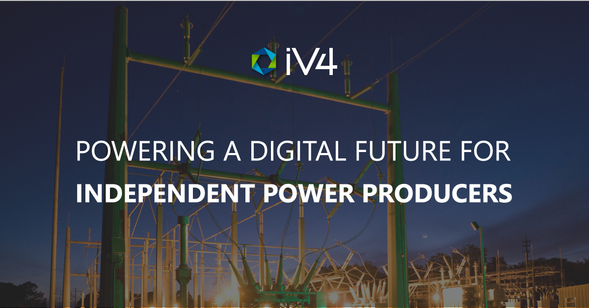 Independent Power Plant IT Services