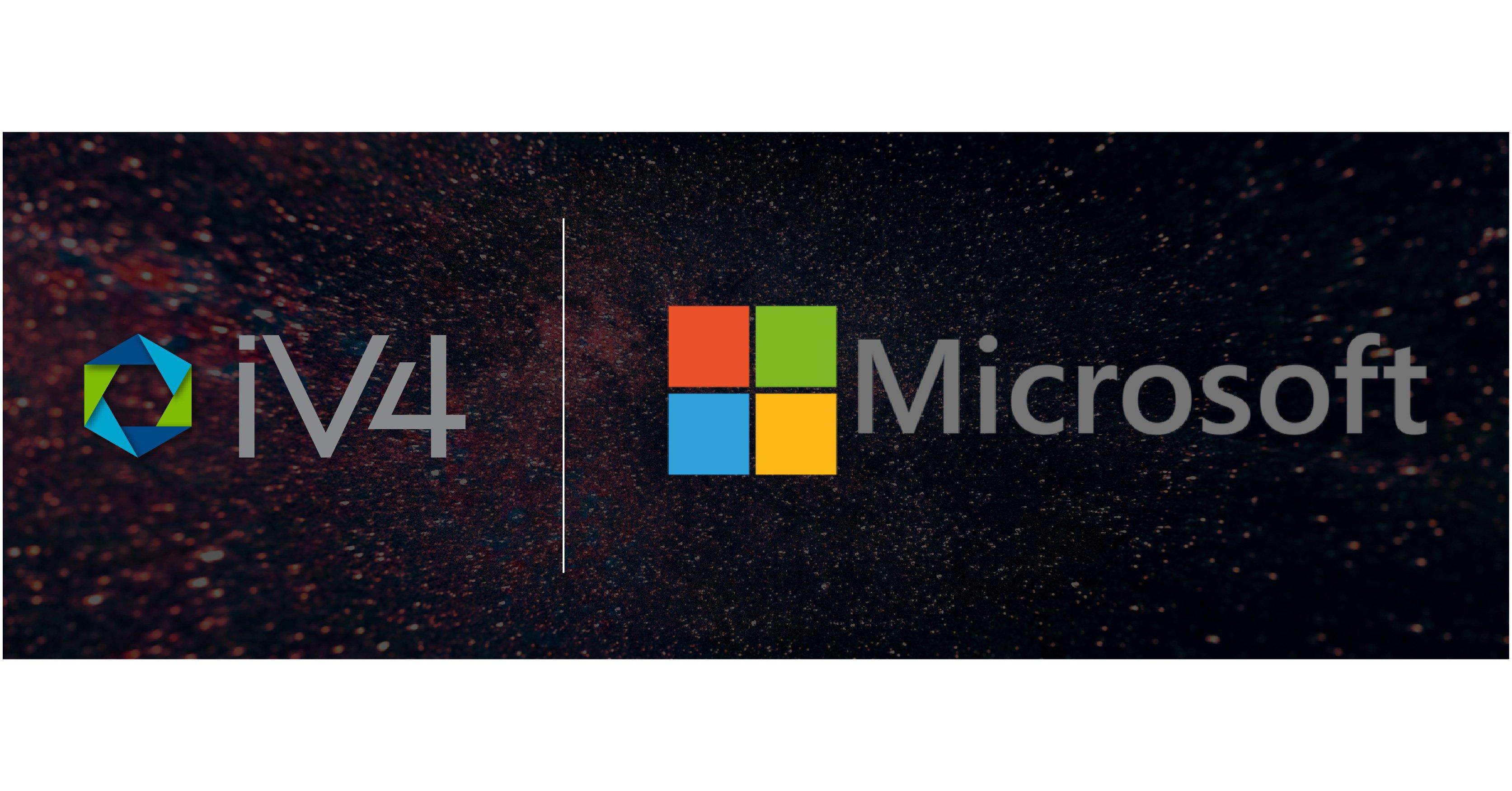 Microsoft Partner in Rochester NY