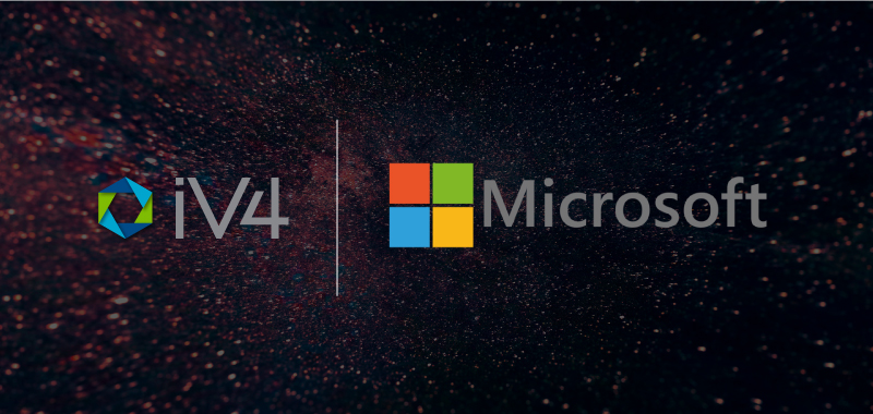 Microsoft Partner Rochester NY