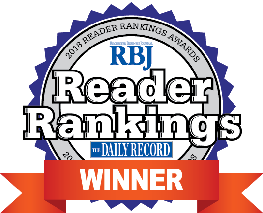 ReaderRankings_Rochester_2018_Logo_Winner