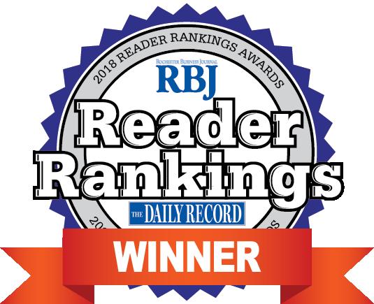 ReaderRankings_Rochester_2018_Logo_Winner
