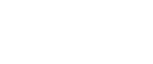 Security managed services rochester ny