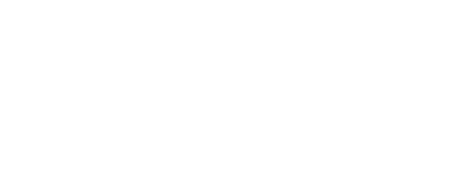 Security Managed Services