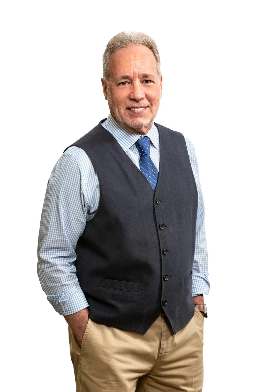 Michael Montagliano