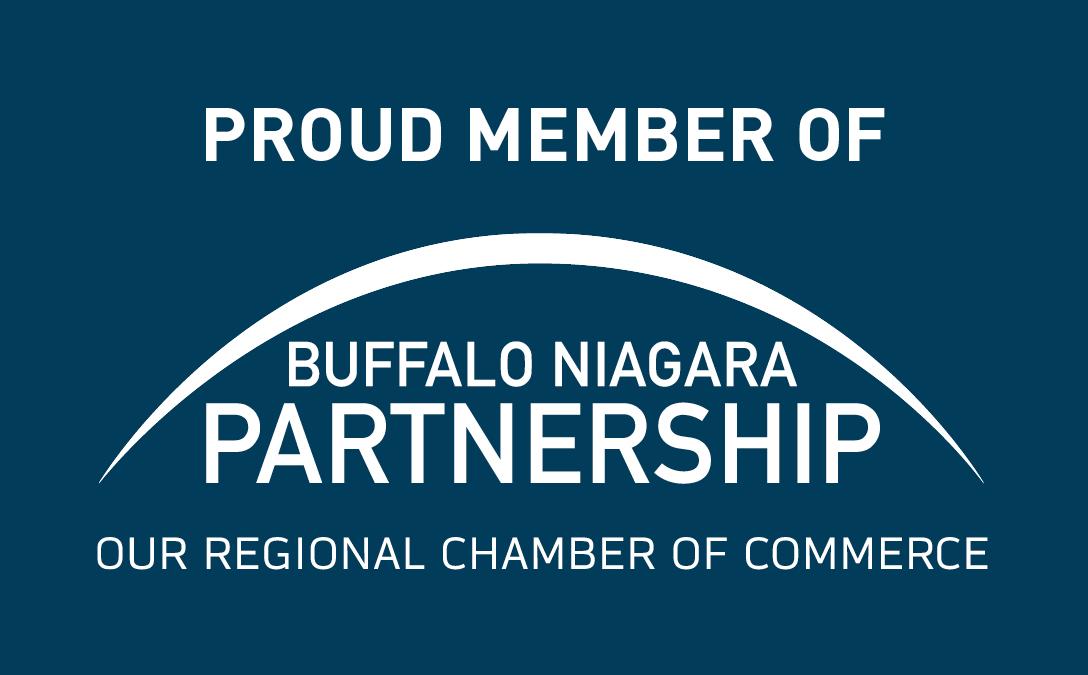 Buffalo Niagara Partnership Member