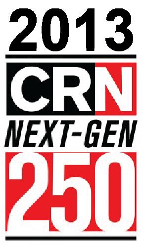 CRN NEXT GEN