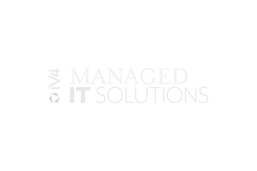 Security Managed IT Solution