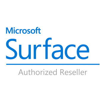 MSFT Surface Authorized Reseller