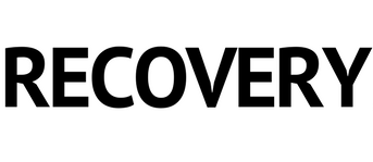 RECOVERYMITS