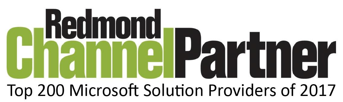 Redmond Channel Partner