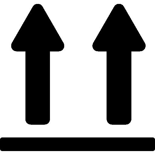 Data Backup Analysis & Verification
